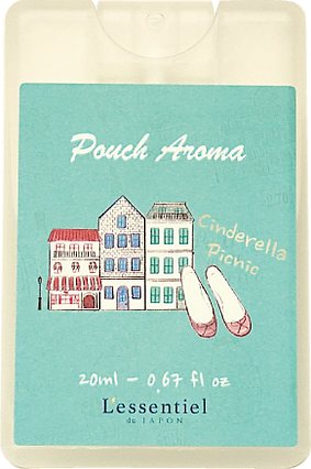 pouch aroma.png
