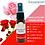 Thumbnail: 【マスクスプレー】ローズ ビューティーモア ゼラニウム 華やか 花 箱付き ボタニカル 風邪 花粉対策 消臭 除菌 ピロースプレー アロマスプレー 精油