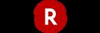 1280px-Rakuten_logo.svg.png