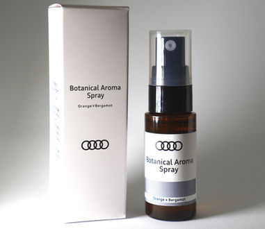 audi_Botanical Aroma.JPG