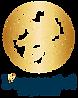 lesentiel_logo.png