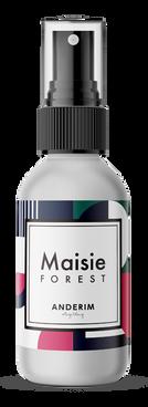 meisie_bottle.png