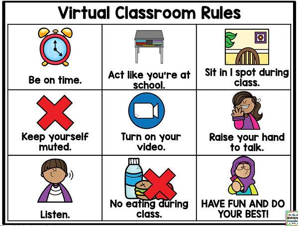 virtual-classroom-rules-materials_edited.jpg