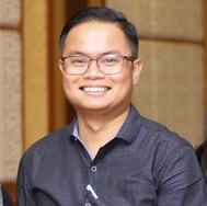 Teacher Jun