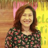 Ms. Caroline Wong