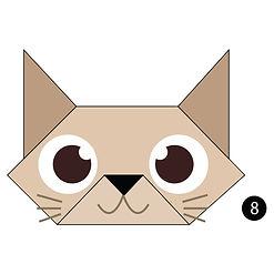 cat-face-8-min.jpg