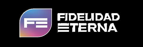 Logo FE.png