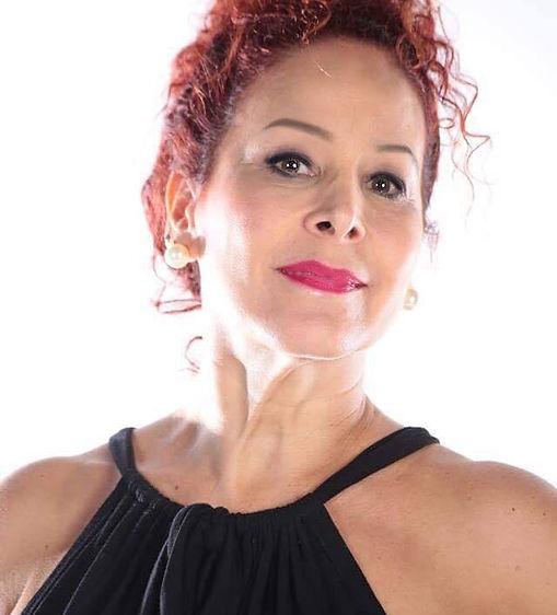 Rose Figueiredo, Balaio de Gato, Porrodutora