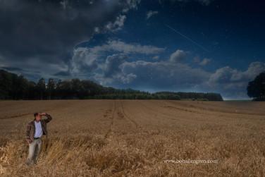 PHOTOGRAPHE  LUXEMBOURG