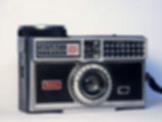 bohallengren.com photo  video