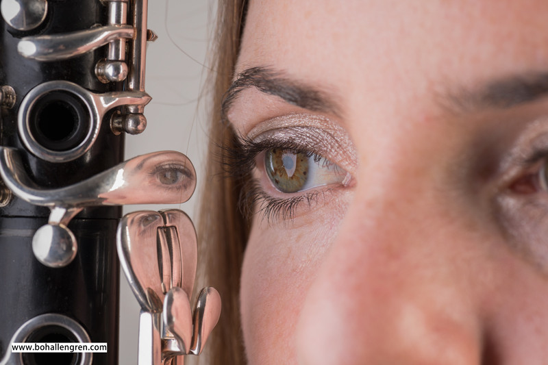 video and photography  studio portrait bohallengren.com