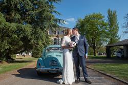 wedding video photographer