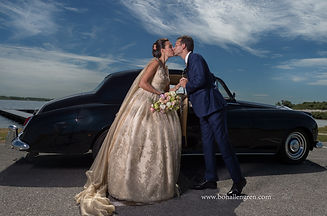 Wedding photographer luxembourg