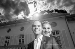 wedding bohallengren.com