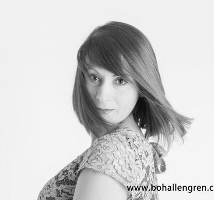 photographe video Luxembourg bohallengren.com