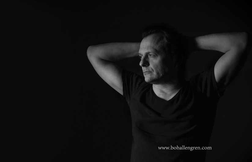 photographe luxembourg bohallengren.com