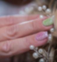 wedding photograper luxembourg