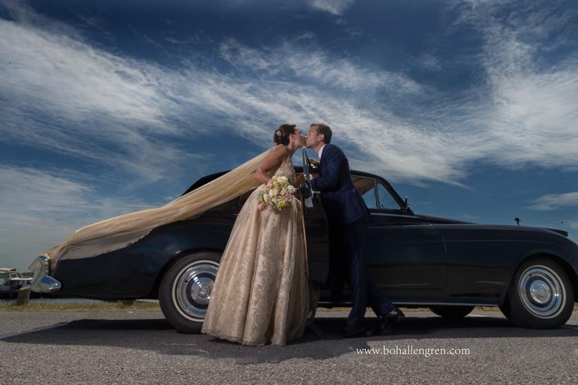 mariage photographe bohallengren.com