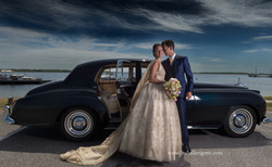 photographe mariage video