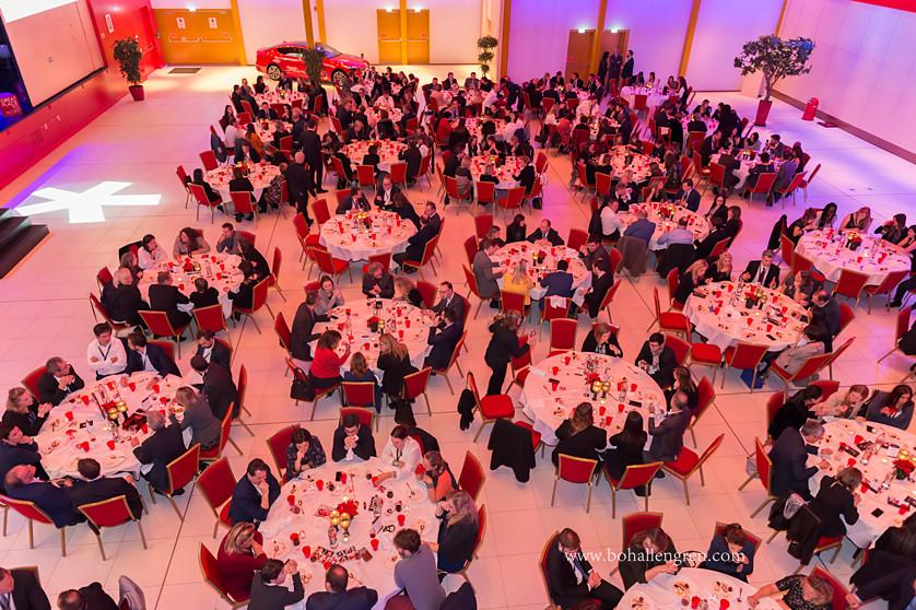 photographe  event bohallengren.com