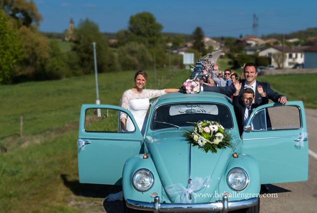 photographe mariage bohallengren.com