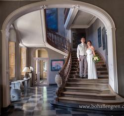 photographe marriage luxembourg