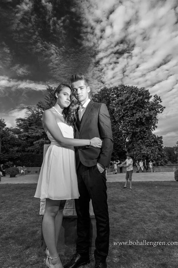 mariage photographe luxembourg