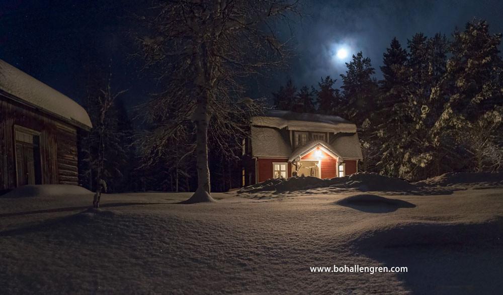photographer Luxembourg bohallengren.com