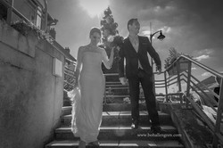 photographe mariage bohallengren