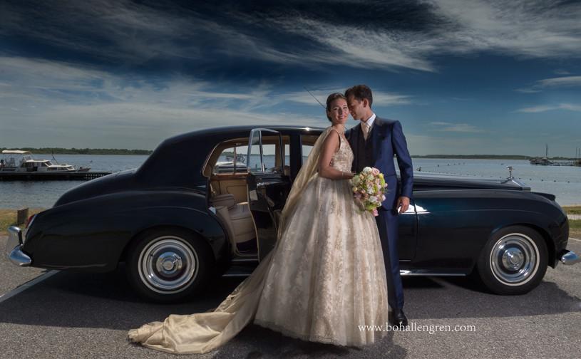 photographe mariage www.bohallengren.com