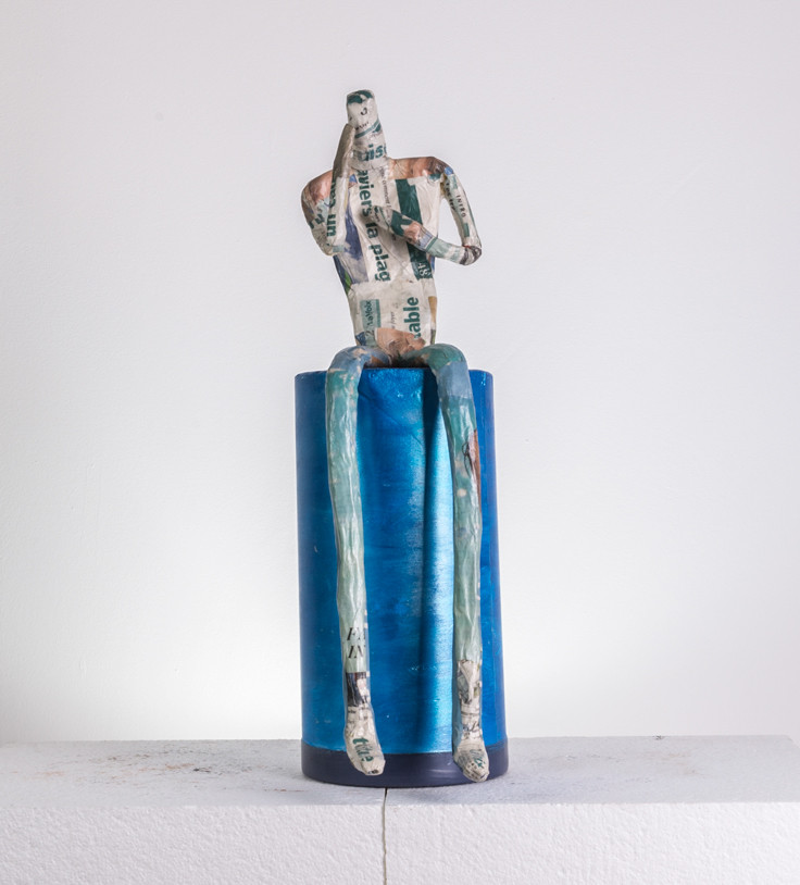 art sculptures photographe luxembourg