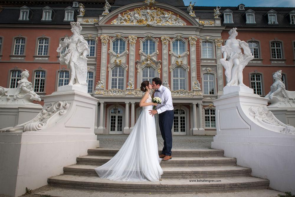 marriage bohallengren.com
