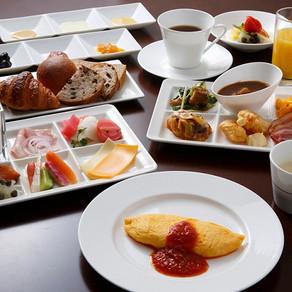 京都洋食 ムッシュいとう
