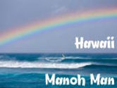 Rainbow Logo.jpg
