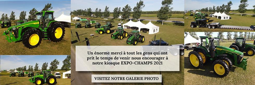 cover machinerie alex corriveau john deere expo-champs 2021.png