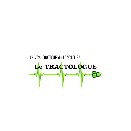 le tractologue.png