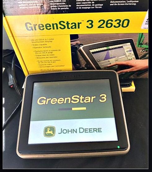 GreenStar 3.jpg