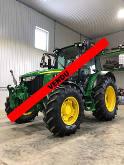 5125R vendu.jpg