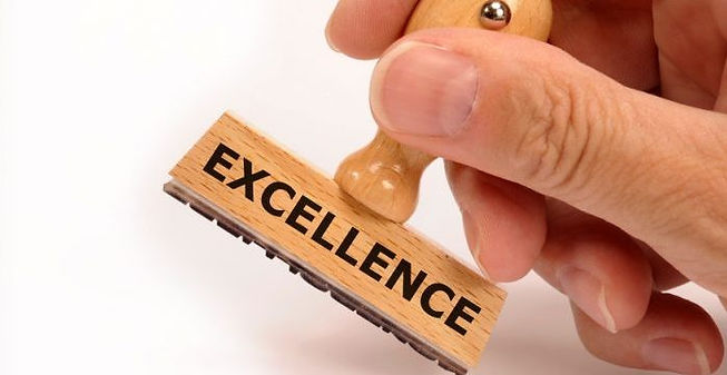 Service-Excellence-Training-Ppt-e1540538
