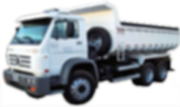TLA caminhão Basculante