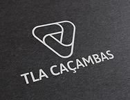 TLA Caçambas SP