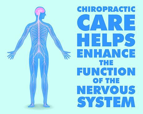 Chiropractic_care-01.jpg