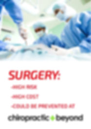 surgery_2-01.jpg