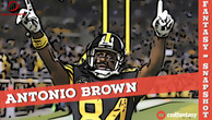 Antonio Brown.jpg