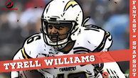 Tyrell Williams.jpg