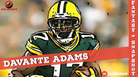 Davante Adams.jpg