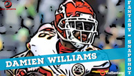 Damien Williams.jpg