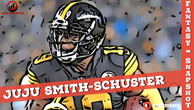 JuJu Smith-Schuster.jpg