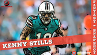 Kenny Stills.jpg