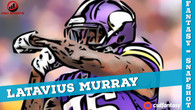 Latavius Murray.jpg